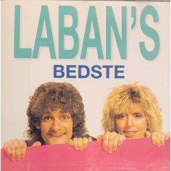 Laban's Bedste