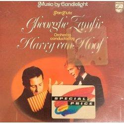 Zamfir & Van Hoof Music By Candlelight