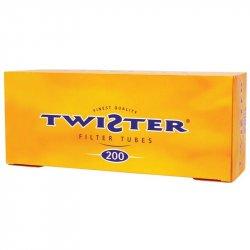 Twister-filter 200 stk