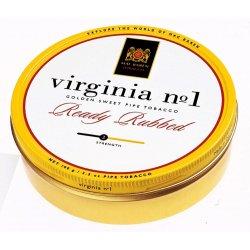 Virginia Nr 1 100 gr