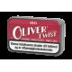 Oliver Twist, Royal