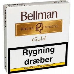 Bellmann Gold 20 Stk