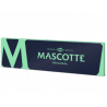 Mascotte King Size Paper