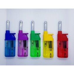 Cool Mini Lighter Piezo 10 cm