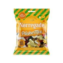 Spangsberg Påske Mix 150 gr
