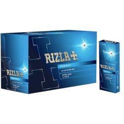 RIZLA-Filtre  Polar Blast  Mintkapsel  Ultra Slim