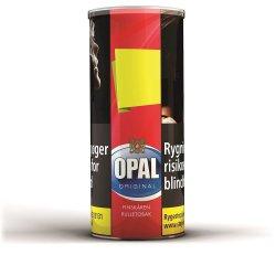 Opal Original Rød 230 Gr.DS  Fin