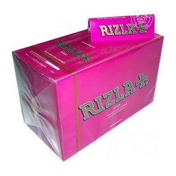 RIZLA Papers  Præcision 70 mm