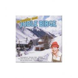Jodle Birge De bedste