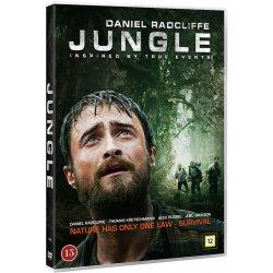 Jungle - DVD