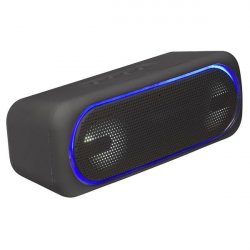 Denver BTT-515 Bluetooth Højttaler 10W Sort