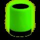 Denver BTL-30 Bluetooth Højttaler - 3W Sort