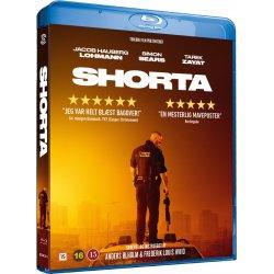 Shorta - DVD