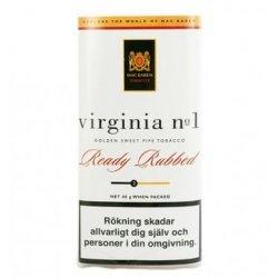 Virginia Nr 1 38 gr Pung