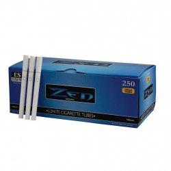 Zen White Filter Ekstra Lange  Rør 100 mm