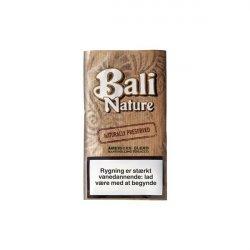 Bali Shag Authentic Brun  30 gr