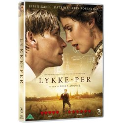 Lykke-Per DVD