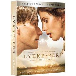 Lykke Per - Miniserie - DVD