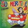 the summertime cd den fra tv