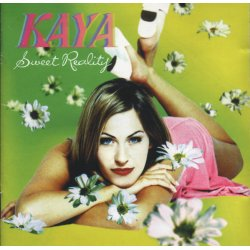 kaya sweet reality cd