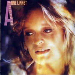 Anne Linnet - Jeg Er Jo Lige Her