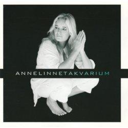Anne Linnet Akvarium