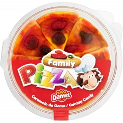 Family Pizza 64 gr