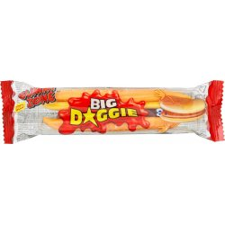 Big Doggie - 32 gr