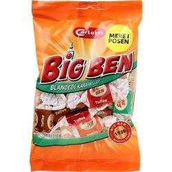Big Ben Blandet 110 gr