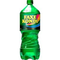 Faxe Kondi PET 150 cl