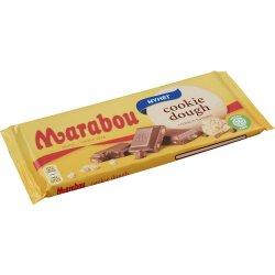 Marabou Cookie Dough 185 gr