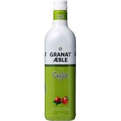 Ga-Jol Granatæble 30% 70 cl