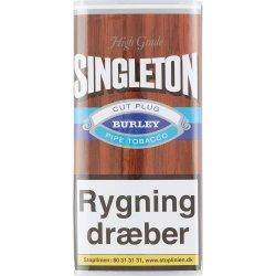 Singleton, 38 gr