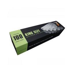 J-Cones Kingsize 40 stk