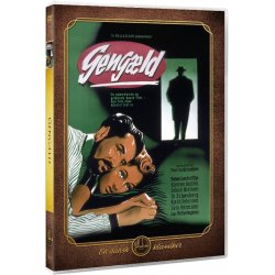 Gengæld - DVD