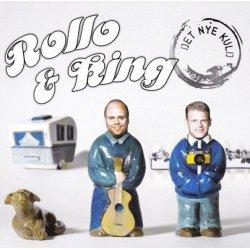 Rollo & King – Det Nye Kuld
