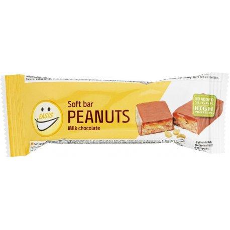 EASIS Free Soft Peanut 30 gr