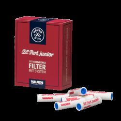 Dr.Perl JUBOX-indhold 40 Filtre