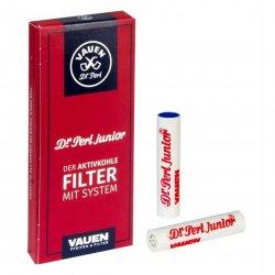 Dr.Perl JUBOX-indhold 10 Filtre