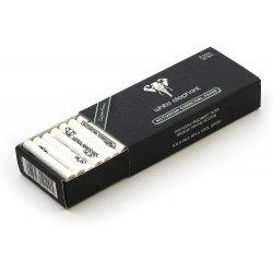 White Elephant Natural Meerschaum Filter 9mm