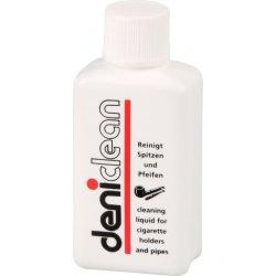 DENICLEAN Rengøringsmiddel 50 ml