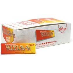RIZLA Papers  Præcision 70 mm