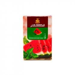 Al Fakher - Vandmelon 30 gr