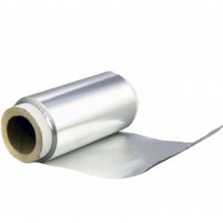 Sølvpapir Ruller