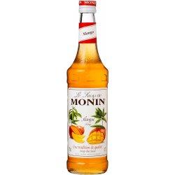 Monin Mango 70 cl