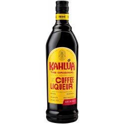 Kahlua Likør 70 cl