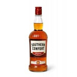 Southern Comfort Whisky Likør  70 cl