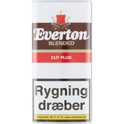 Everton 38 gr