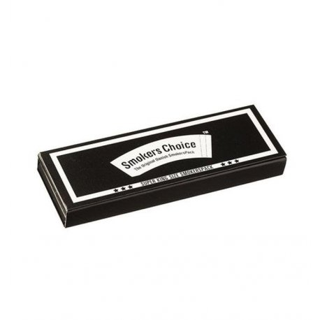 SmokersPack Super King Size