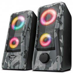 Trust Javv PC højttalere  (12W) GXT 606
